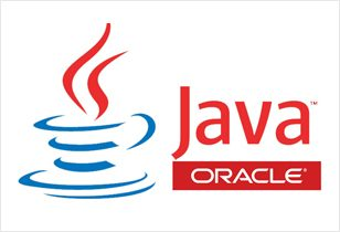 Started creating new offering for Java and Oracle for Universities & Corporate