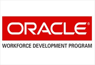 Exclusive Partner of Oracle for University Trainings in Karnataka State