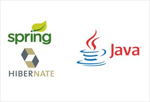 Trainings for Java (Core and Advanced) for launched