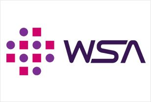 To give a focussed efforts formally WSA was launched
