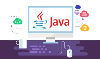 Java Web Application Development