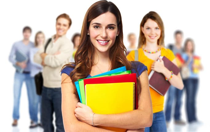Best Software training and placement institute in Bangalore - 100% Placement oriented java training institutes in Bangalore - Full stack training and placement institutes Bangalore - Web development training and placement Bangalore - Best Java training and placement institute
