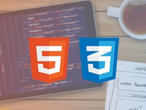 Javascript training institute Bangalore - Javascript courses Bangalore - Best JavaScript training institute in Bangalore - Learn JavaScript course Bangalore - Learn AngularJS using JavaScript training Bangalore