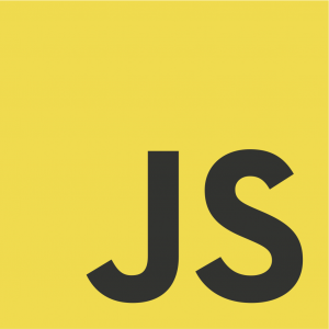 Top 5 reasons to choose JavaScript over Java for web development | Javascript