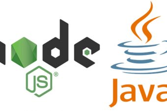 Top 5 reasons to choose JavaScript over Java for web development