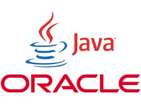 100% Job oriented Java training institute - best java training institutes with 100% placement - MEAN Stack training institute Bangalore - Full stack training institute with placements - Full stack courses with projects - Job oriented Full stack courses in Bangalore - Placement oriented Full stack training Bangalore - Javascript Training Bangalore